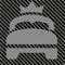 www.makristeno.gr